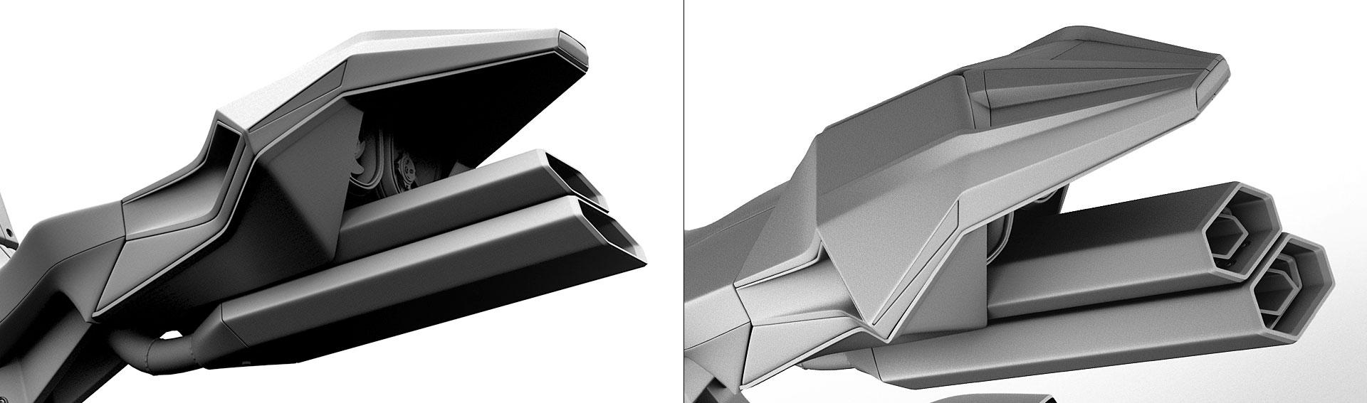 Machete-Concept-Motorbike-Nitin-Design
