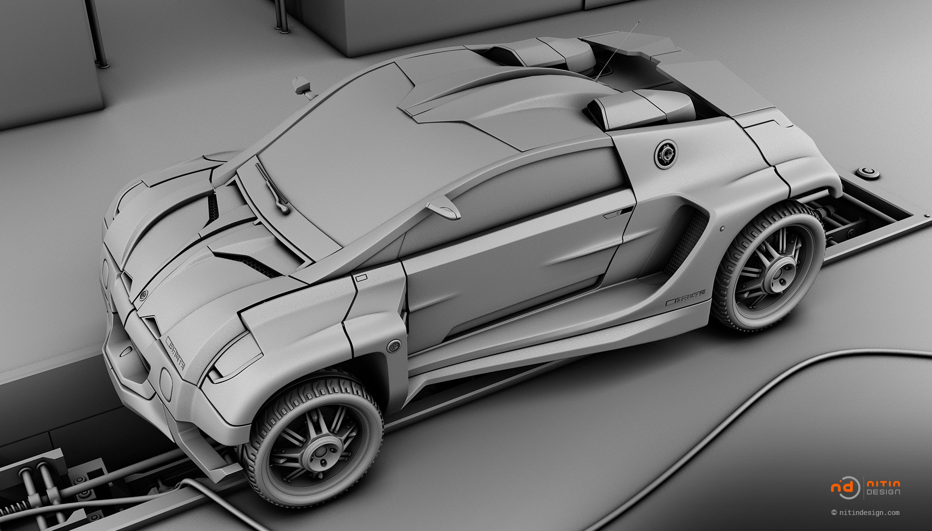 Brute-Concept-Vehicle-Nitin-Khosa-Design