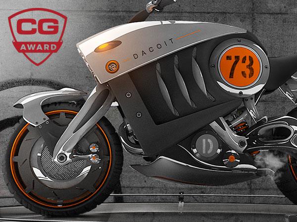 Dacoit-Nitin-Design-CG-award