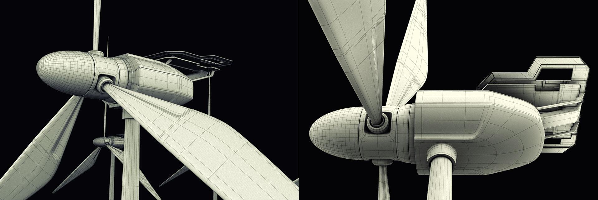 Greenpeace-TV-Advert-Nitin-Design