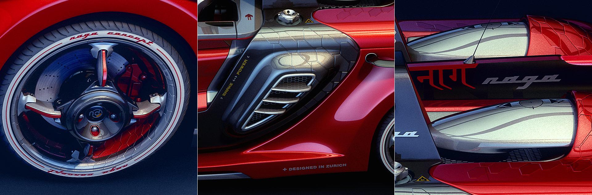 Naga-Concept-Car-Nitin-Design