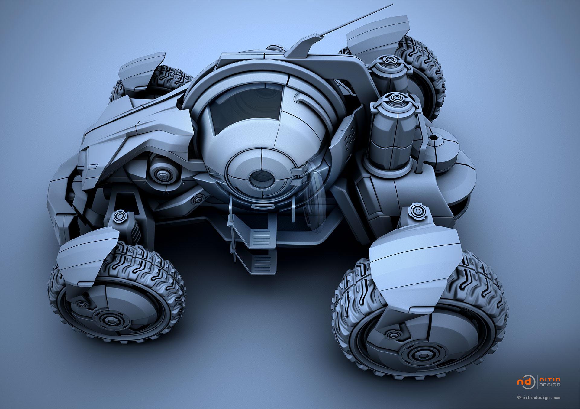 Nomad-Chief-Nitin-Design-004