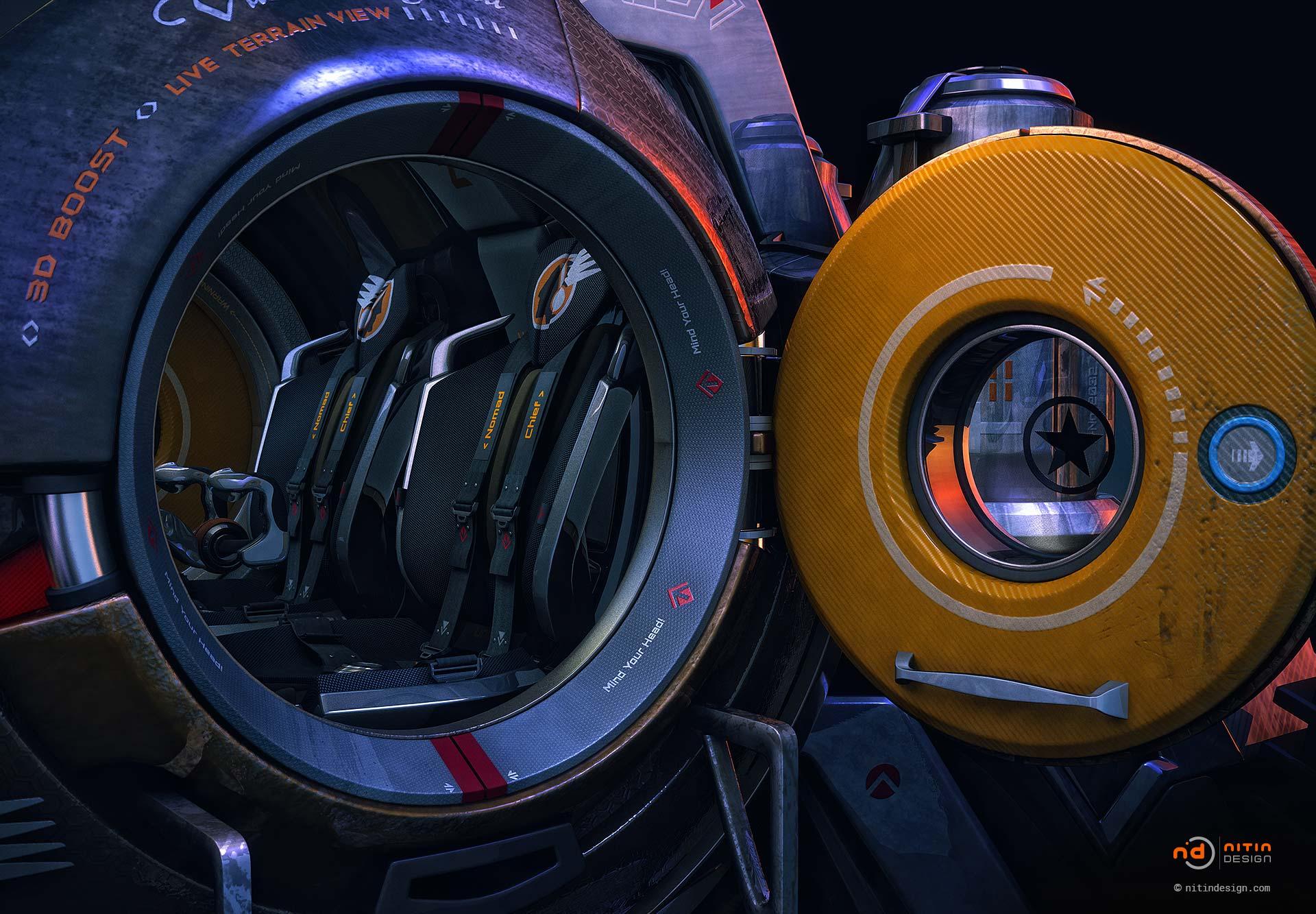 Nomad-Chief-Vehicle-Nitin-Design