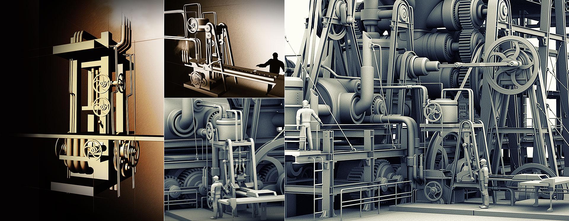 Swisslos-Nitin-Design