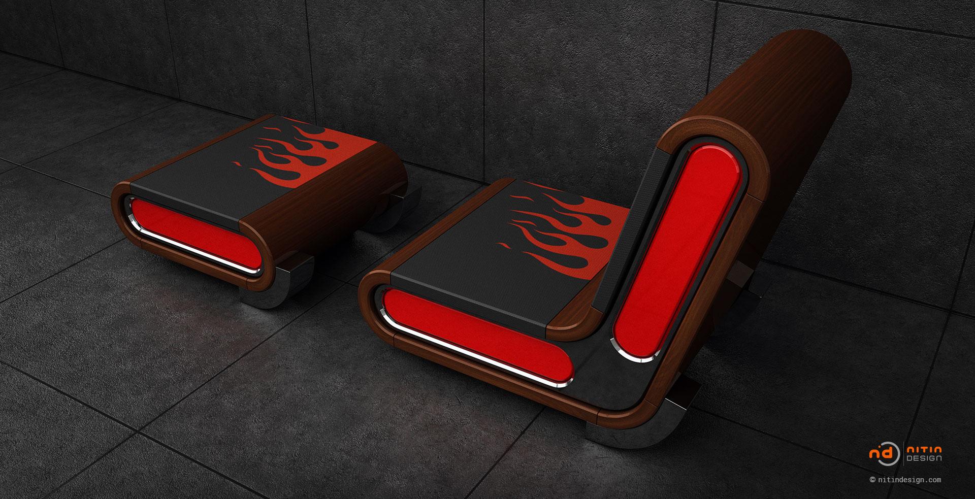 Nitya-Sofa-Nitin-Design