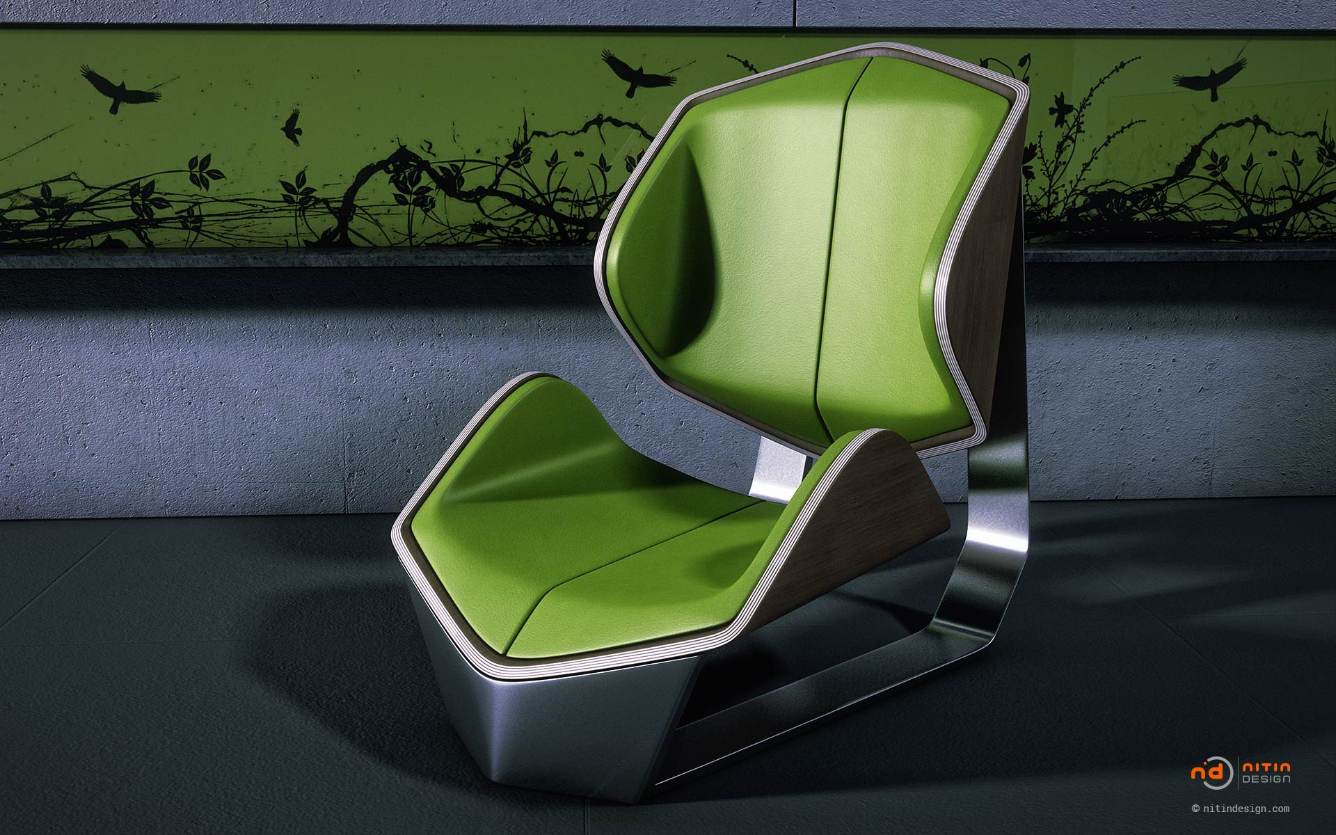 Resolute-Chair-Nitin-Design