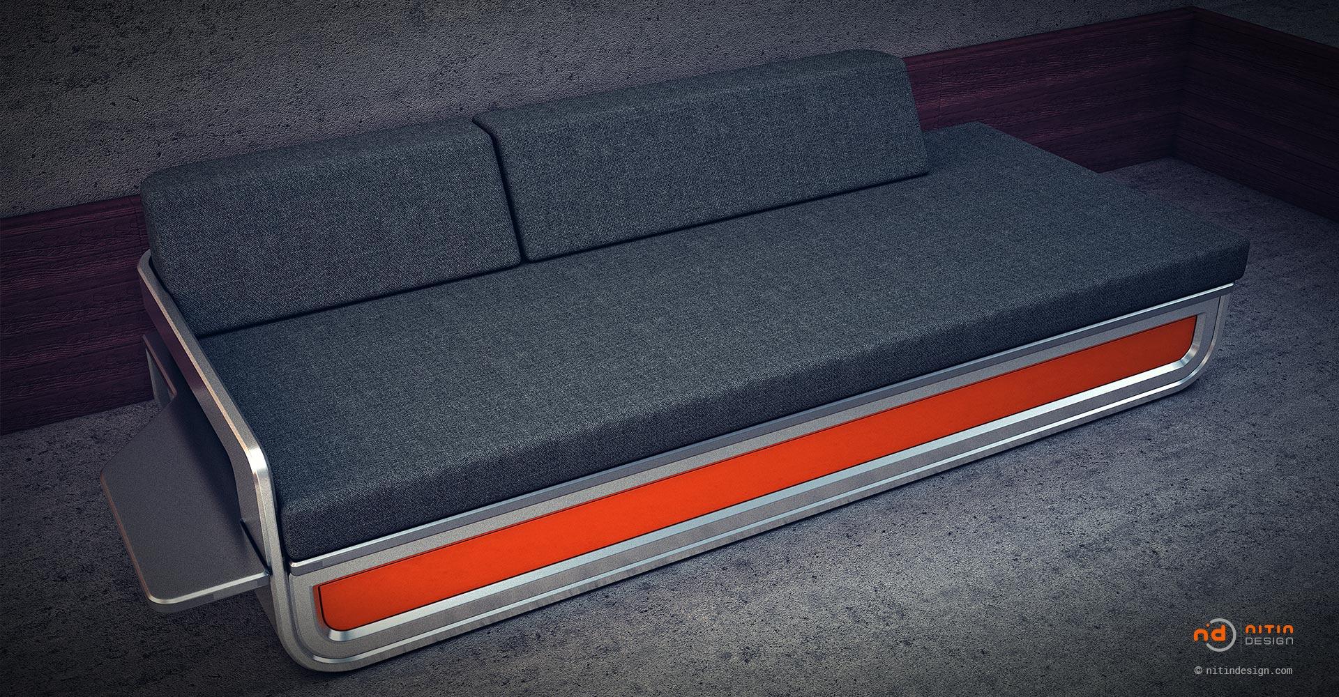 Substance-Sofa-NitinDesign