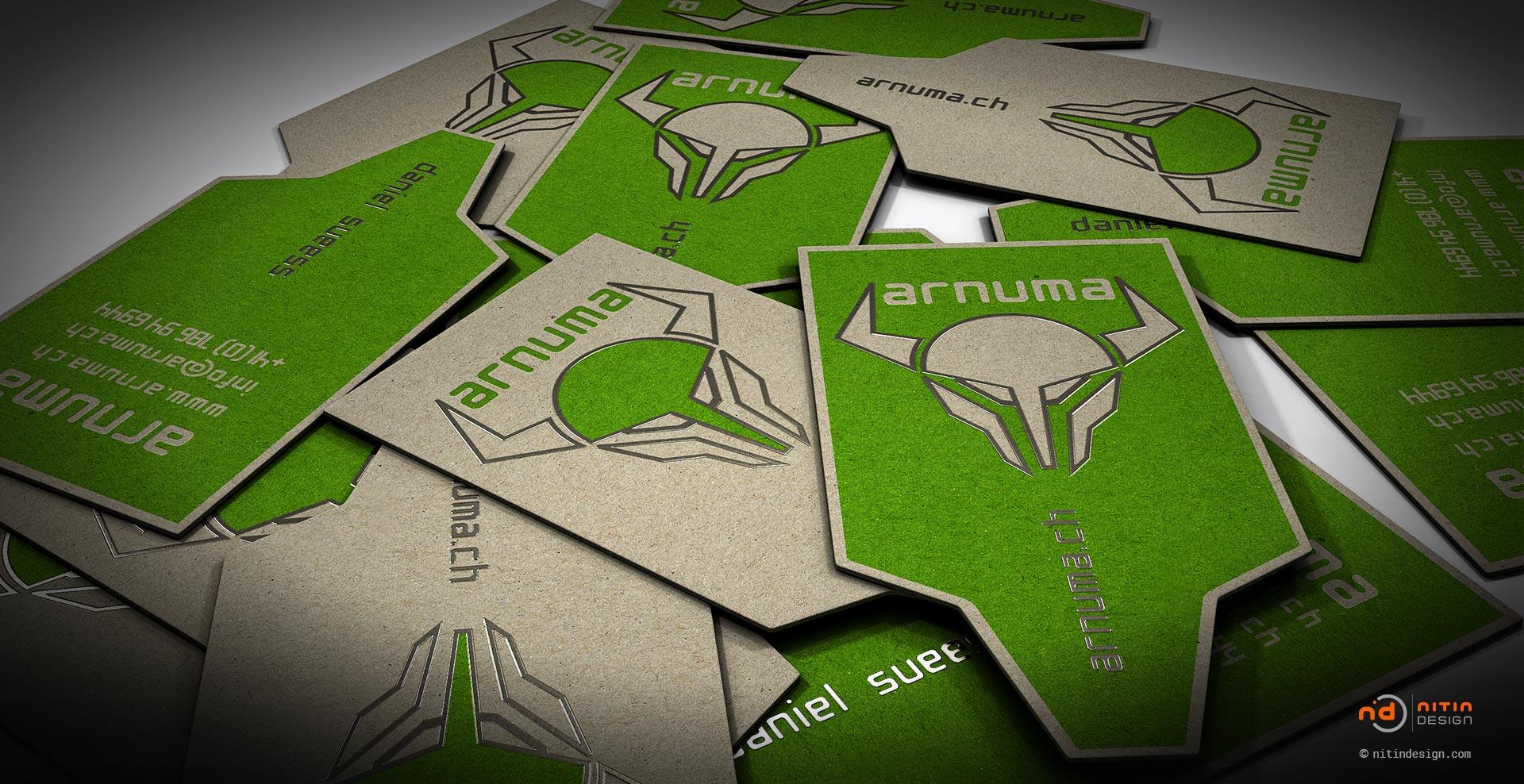 Arnuma-Nitin-Design