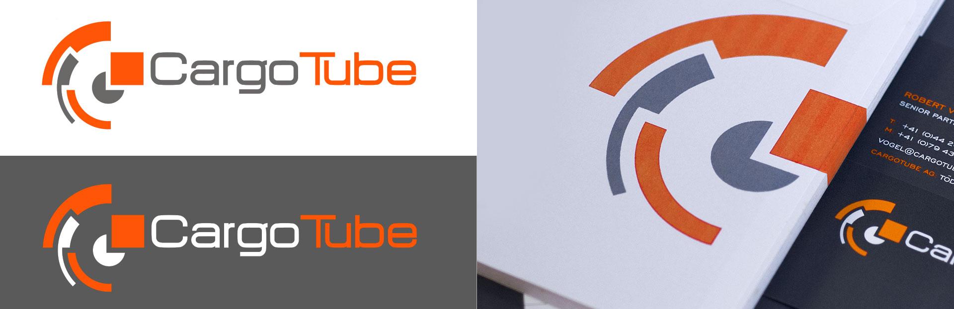 Cargo-Tube-Nitin-Design