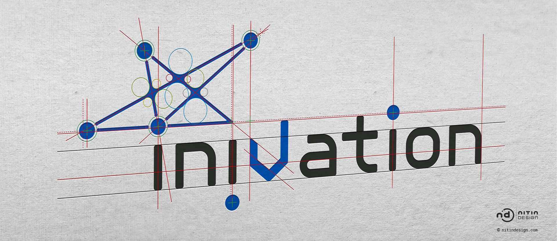 IniVation-Nitin-Design