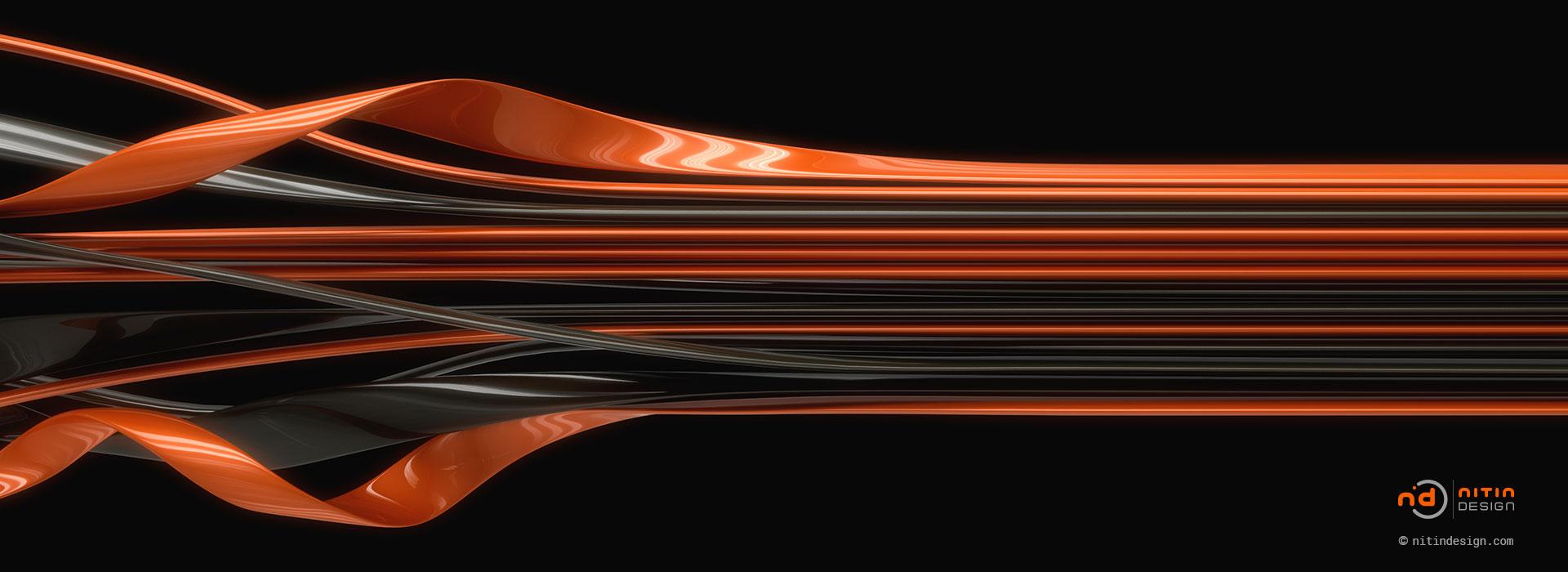 oglay-Nitin-Design