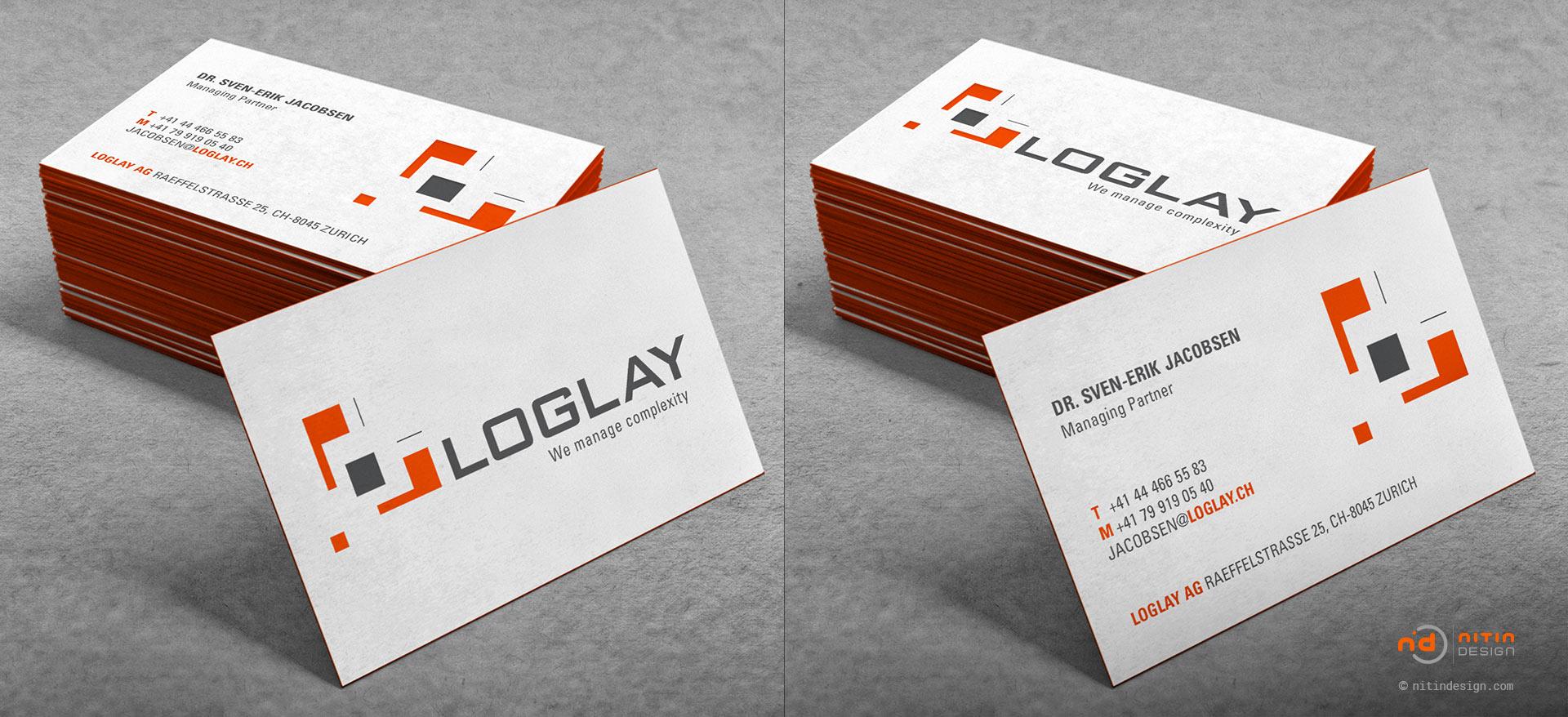 Loglay-Nitin-Design