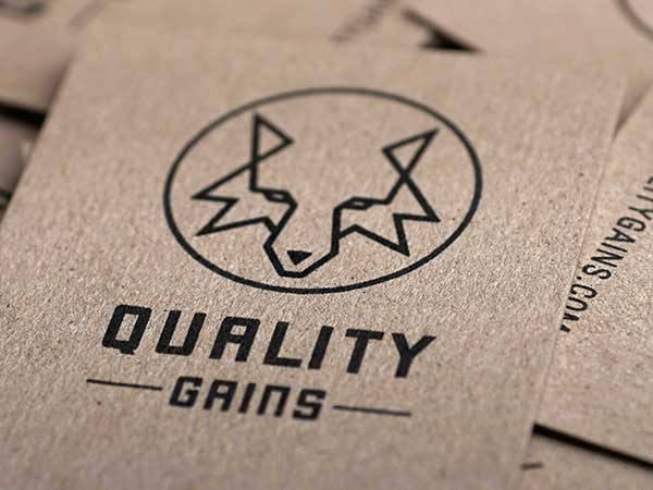 Quality-Gains-Nitin-Design