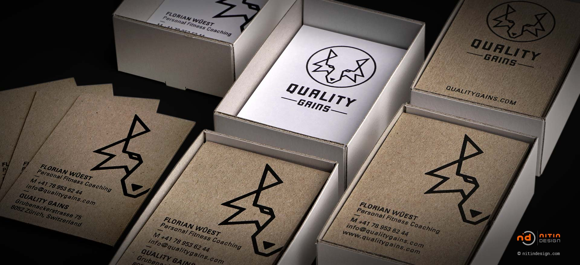 Quality-Gains-Nitin-Design