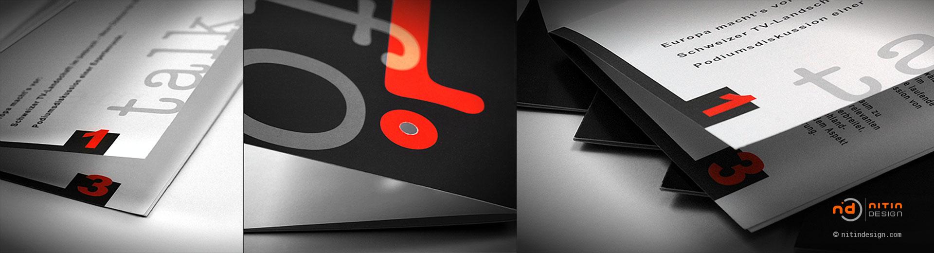 Unimark-Nitin-Design