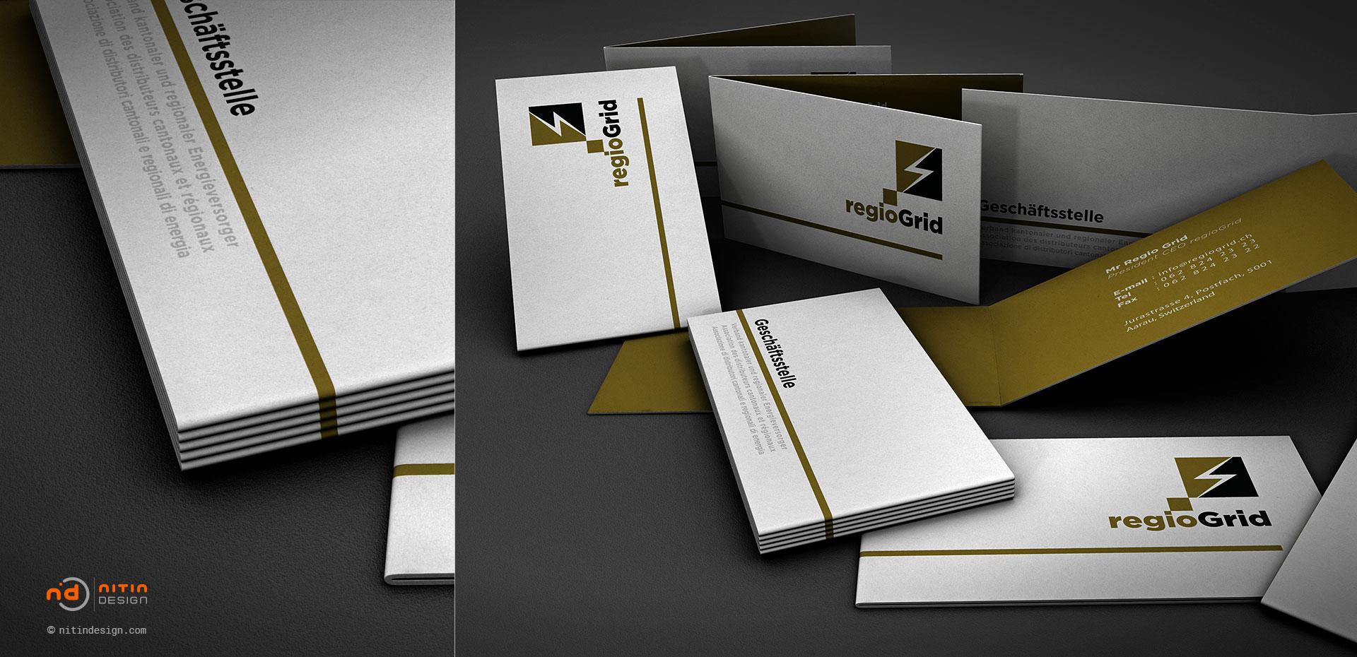 regioGrid-Nitin-Design
