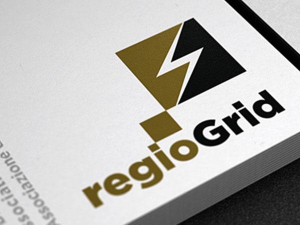regioGrid-Nitin-Design-Logo-Design