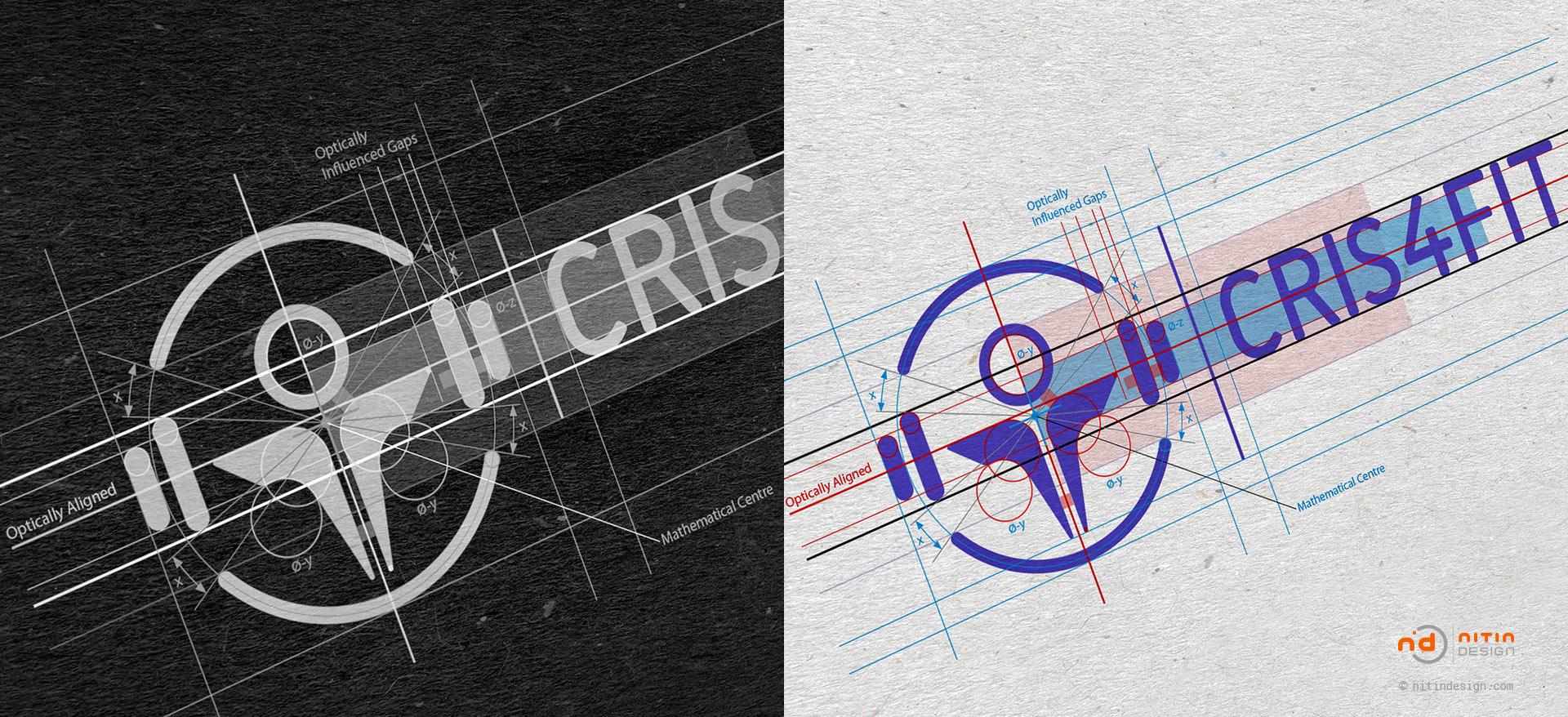 Cristin-fitness-Cris4Fit-Nitin-Design