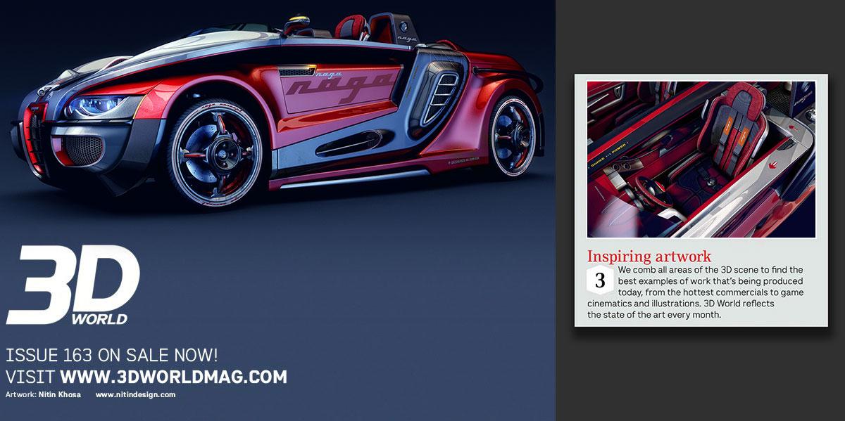 Naga-Vehicle-News