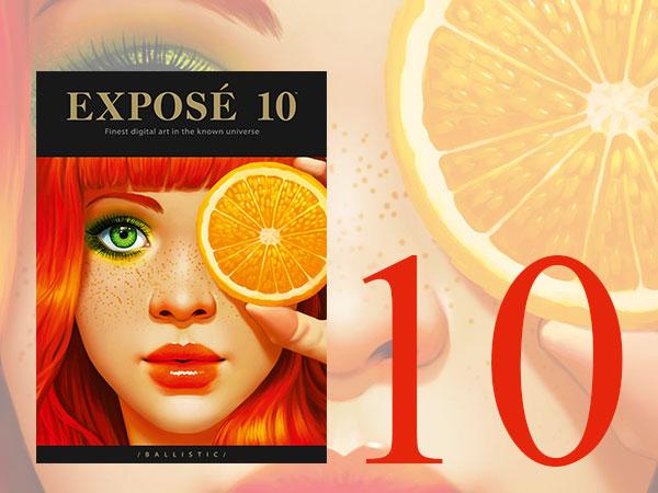 Expose-10-Nitin-Design