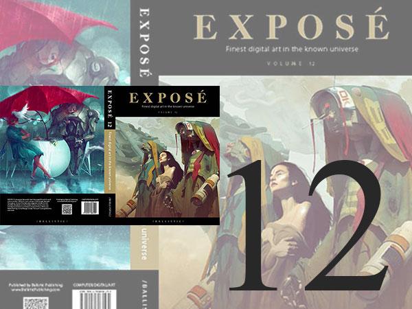 Expose-12-Nitin-Design