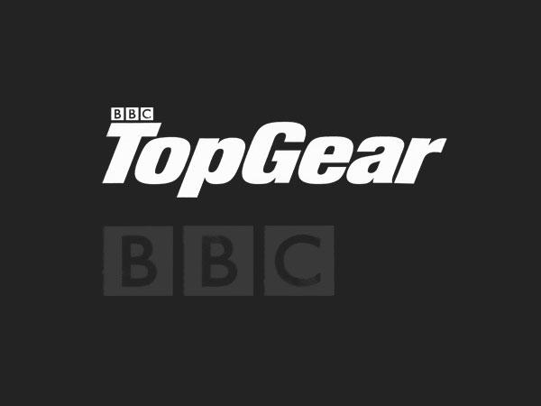 TopGear-Nitin-Design