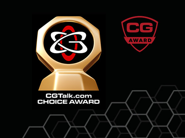 cg-choice-award-nitin-design