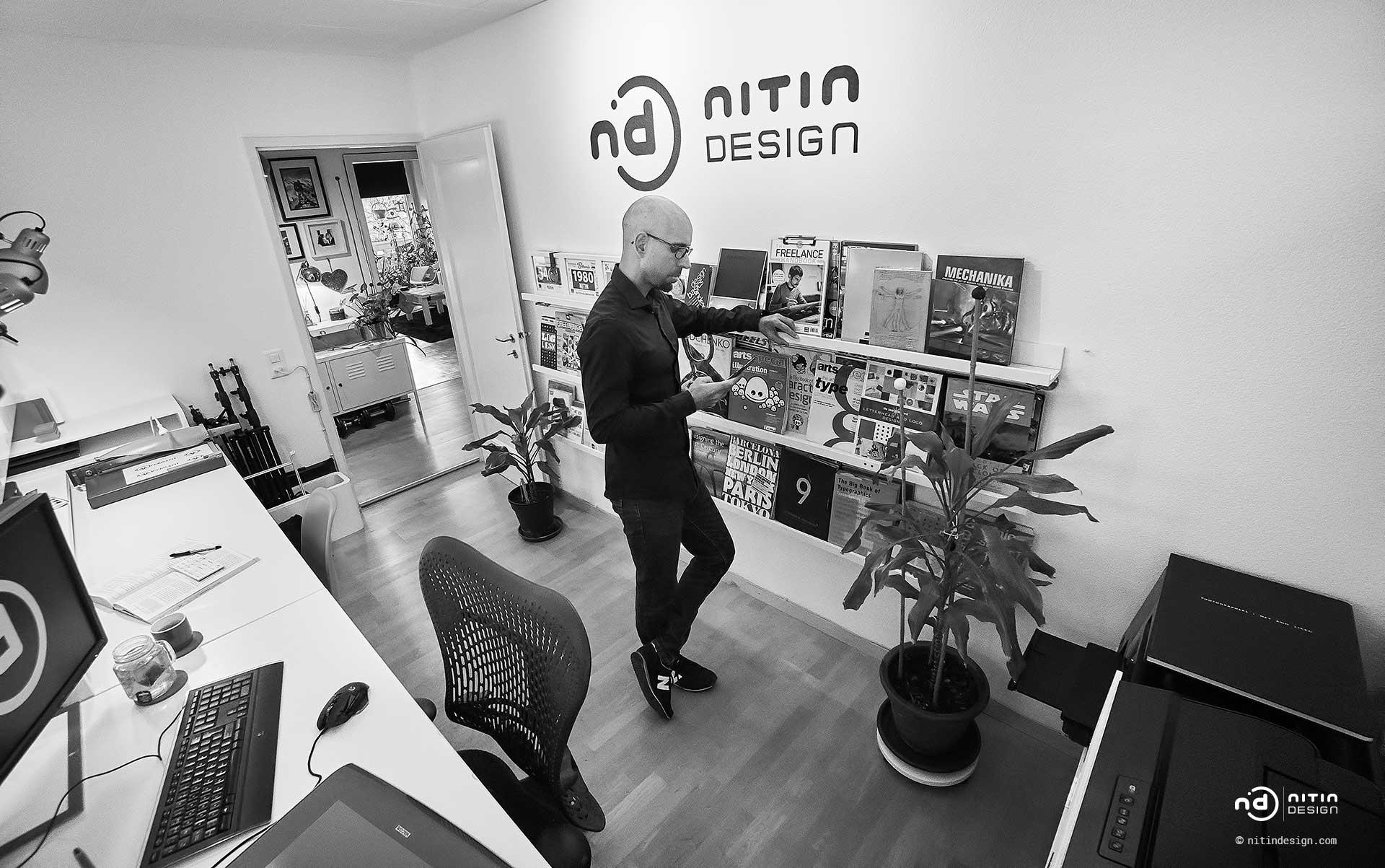 nitin-design-studio