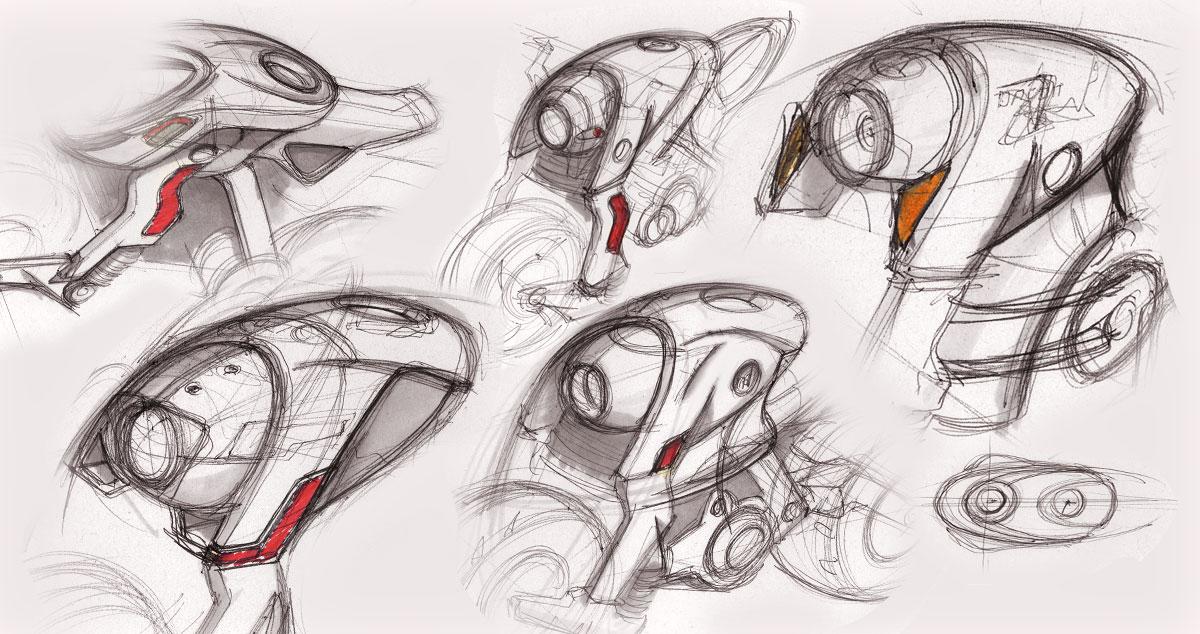 Nitin-Design-Sketch